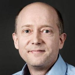 Dominik Feldges on Muck Rack