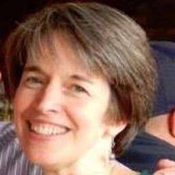 Debbie Malina on Muck Rack