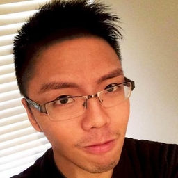 Matthew Ong on Muck Rack