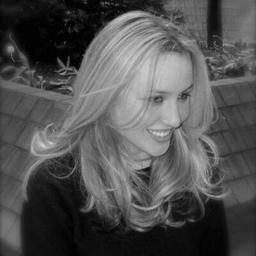 Amanda FitzSimons on Muck Rack