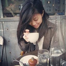 Jessica Chou on Muck Rack