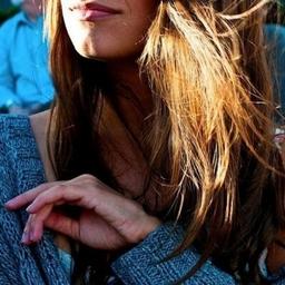 Amanda Weiner Alagem on Muck Rack