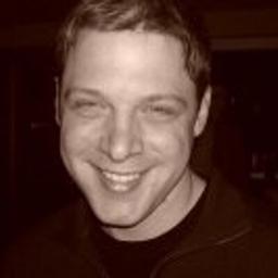 Dan Kaplan on Muck Rack