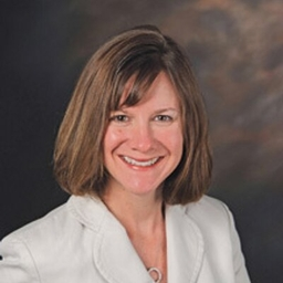 Sandra Wendelken on Muck Rack