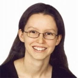 Erin Huffstetler on Muck Rack