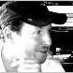 Gary Chevsky on Muck Rack