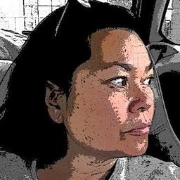 Christine Clarridge on Muck Rack