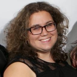 Dina Sartore-Bodo on Muck Rack