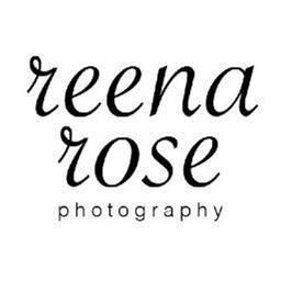 Reena Rose Sibayan on Muck Rack