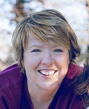 Kathleen Howley on Muck Rack