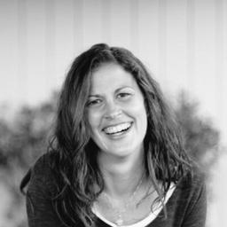 Genevieve Bookwalter on Muck Rack