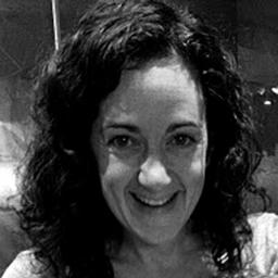 Jennie Rothenberg Gritz on Muck Rack