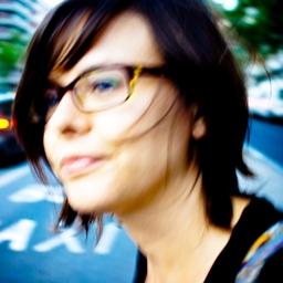 Maria Escudero on Muck Rack