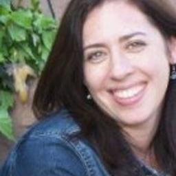 Laura Heller on Muck Rack