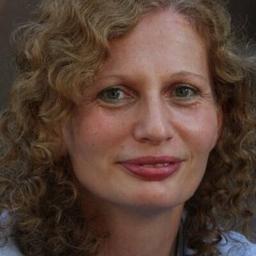 Beth Harpaz on Muck Rack