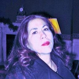 Ana Radelat on Muck Rack