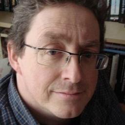 Gerard O'Donovan on Muck Rack