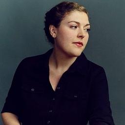 Katie M. Palmer on Muck Rack