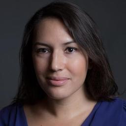 Alissa Figueroa on Muck Rack