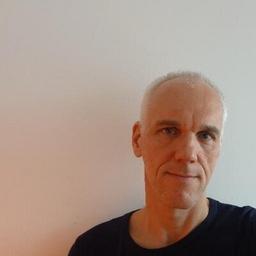 Boris Groendahl on Muck Rack