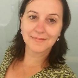 Maria Petrakis on Muck Rack