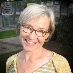 Judith Lewis Mernit on Muck Rack