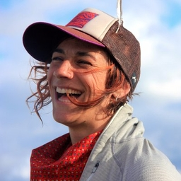 Sarah M. Gilman on Muck Rack