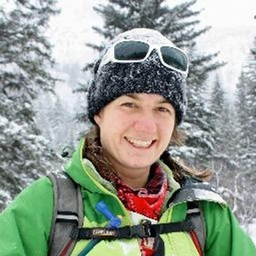 Sarah Keller on Muck Rack
