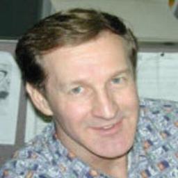 Todd Ackerman on Muck Rack