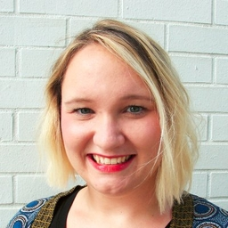 Melissa Boughton on Muck Rack