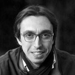 Daniele Lepido on Muck Rack