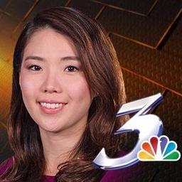 Sharon Yoo on Muck Rack