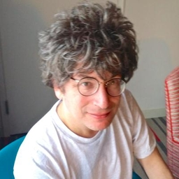 James Altucher on Muck Rack