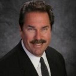 Michael J. Horn on Muck Rack