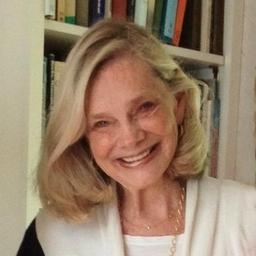 Alice Bingham Gorman on Muck Rack