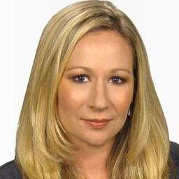 Jessica Harthorn on Muck Rack