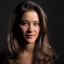 Lauren Migaki on Muck Rack