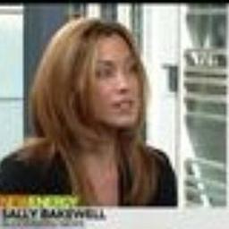 Sally Bakewell on Muck Rack