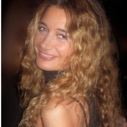 Alessandra Rotondi on Muck Rack