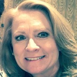 Diane Cowen on Muck Rack