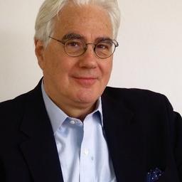 John Mariani on Muck Rack