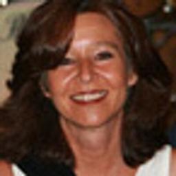 Kathy Kristof on Muck Rack
