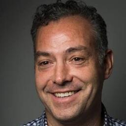 Ian Urbina on Muck Rack