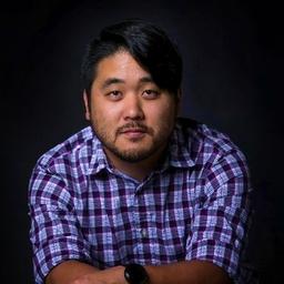 Daniel Sato on Muck Rack