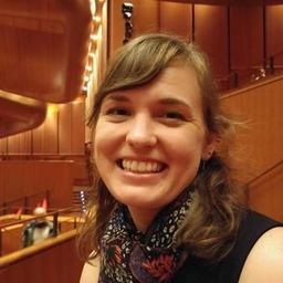 Nora G. Hertel on Muck Rack