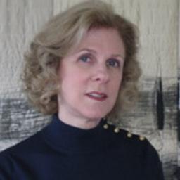 Barbara Phillips on Muck Rack