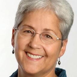 Susan Ladd on Muck Rack