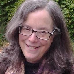 Penny Schwartz on Muck Rack