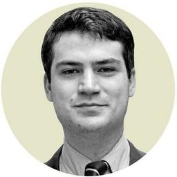 Daniel Halper on Muck Rack