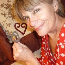 Sue Calberg on Muck Rack